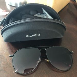 Accessories - oe sunglasses for sale brand new literally